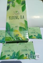 NORLAND Herbal Kudin Tea   Vitamins & Supplements for sale in Lagos State, Magodo
