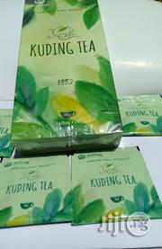 NORLAND Herbal Kudin Tea   Vitamins & Supplements for sale in Lagos State, Yaba