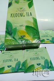 Norland Herbal Kuding Tea   Vitamins & Supplements for sale in Abuja (FCT) State, Asokoro