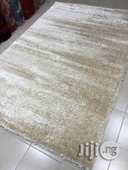 5/7 Shaggy Center Rug. | Home Accessories for sale in Lagos State, Lagos Island