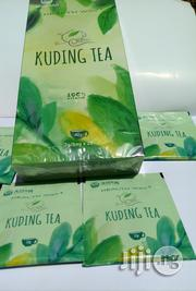 Norland Herbal Kuding Tea for Weight Loss   Vitamins & Supplements for sale in Abuja (FCT) State, Bwari