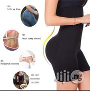 Tummy Trimmer, Hip Lifter And Butt Lifter Tight | Clothing Accessories for sale in Lagos State, Surulere