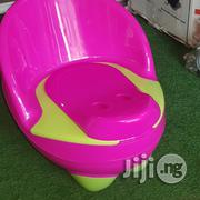 Potty for Kids | Baby & Child Care for sale in Lagos State, Ikeja