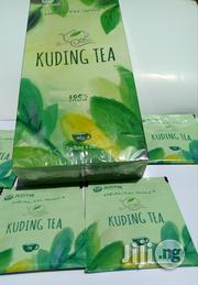 Norland Herbal Kuding Tea. | Vitamins & Supplements for sale in Kano State, Kano Municipal