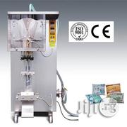 Dingli Pure Water Liquid Packaging And Sealing | Manufacturing Equipment for sale in Kano State, Kano Municipal