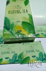 Norland Herbal Kuding Tea Is Purely Medicinal for Effective Weight Management   Vitamins & Supplements for sale in Kano State, Rimin Gado