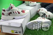 Supreme X Addidas Sneakers | Shoes for sale in Lagos State, Lagos Island