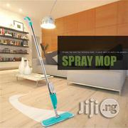Water Spray Household Flat Mop House Free Hand-washing Towing Floor Cleaner | Home Accessories for sale in Abuja (FCT) State, Garki II