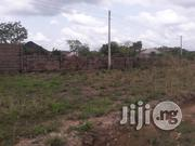 1 Plot of Land for Sale by Mgbakwu   Land & Plots For Sale for sale in Anambra State, Awka