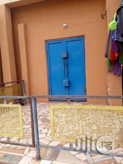 Shop To Let By Ziks Avenue Awka | Commercial Property For Rent for sale in Anambra State, Awka