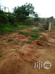 2 Plots of Land for Sale by Ifite Awka | Land & Plots For Sale for sale in Anambra State, Awka