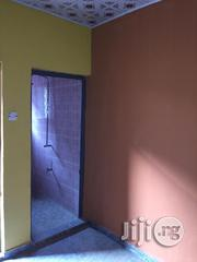 3 Bedroom Flat To Let By Okpuno Awka | Commercial Property For Rent for sale in Anambra State, Awka