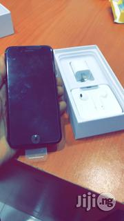 Apple iPhone 7 32 GB Black | Mobile Phones for sale in Rivers State, Obio-Akpor