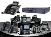 Intercoms And Pabx Device Installation And Repair   Repair Services for sale in Lagos State, Ikoyi