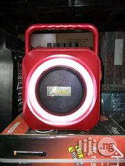6inches Music Box | Audio & Music Equipment for sale in Lagos State, Ojo