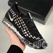 Affordable Sneakers | Shoes for sale in Lagos State, Yaba