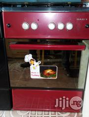 Super Quality MAXI Cookers With Grill | Kitchen Appliances for sale in Lagos State, Lagos Mainland