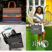 Christian Dior Classy Bag | Bags for sale in Lagos State, Surulere