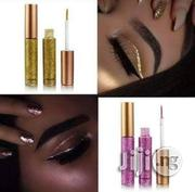 Glitters Eyeliner | Makeup for sale in Lagos State, Amuwo-Odofin