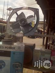 Heat Extractor Machine | Kitchen Appliances for sale in Lagos State, Ojo