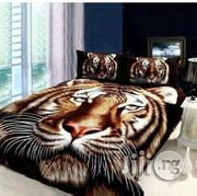 American Material Complete Duvet Set | Home Accessories for sale in Lagos State