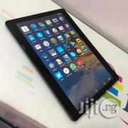 G-tab P1000 Quad Core Android Tablet 10.1 Inches Black 8 Gb | Tablets for sale in Lagos State, Maryland