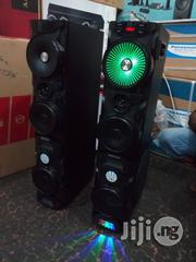 Super Quality Landlord Home Theatre System | Audio & Music Equipment for sale in Lagos State, Lagos Mainland