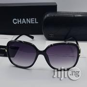 Channel Glasses   Clothing Accessories for sale in Lagos State, Lagos Island