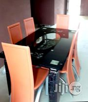 Trendy Quality New 6-seater Dining Table | Furniture for sale in Lagos State, Lagos Island