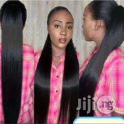 Ponnytail Clip! | Hair Beauty for sale in Lagos State, Ikeja