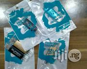 32GB OTG 2in1 Flash Drive   Computer Accessories  for sale in Lagos State, Ikoyi