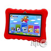 KIDS Tab 7 - Blue | Toys for sale in Lagos State, Lagos Island