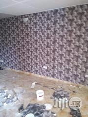 Design Wallpapers   Home Accessories for sale in Lagos State, Lagos Mainland