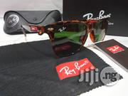 Sunglass M | Clothing Accessories for sale in Lagos State, Lagos Island