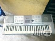 Yamaha Keyboard PSR E403 | Computer Accessories  for sale in Lagos State, Ojo