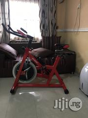 Spinning Bike | Sports Equipment for sale in Lagos State, Ibeju