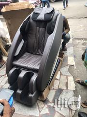 New Massage Chair | Massagers for sale in Lagos State, Ajah