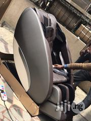 Brand New Massage Chair | Massagers for sale in Abuja (FCT) State, Abaji