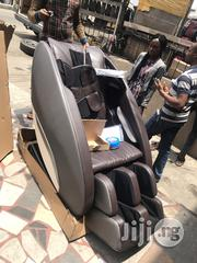 Brand New Massage Chair | Massagers for sale in Abuja (FCT) State, Lugbe District