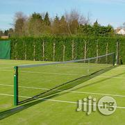 Lawn Tennis Net | Sports Equipment for sale in Lagos State, Victoria Island