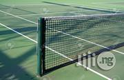 Brand New Lawn Tennis Net | Sports Equipment for sale in Lagos State, Gbagada