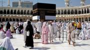 Salaudeen Travels And Tours - Umrah 2019 Travel Package | Travel Agents & Tours for sale in Lagos State, Lagos Island