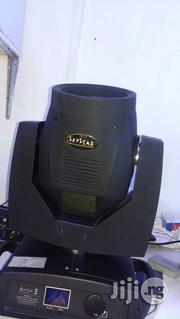Beam 230 And 230 Plus Moving Head Stage Light   Stage Lighting & Effects for sale in Lagos State