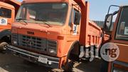Ten Tire 30 Tons Dump Truck | Trucks & Trailers for sale in Kaduna State, Kaduna