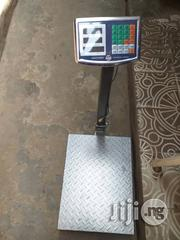 150kg Eagle Power Digital Weighing Scale | Store Equipment for sale in Lagos State, Ojo