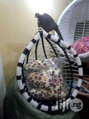 Swinging Chair | Garden for sale in Lagos State, Ojo