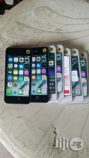 Used iPhone 5s 16gb | Mobile Phones for sale in Lagos State, Ikeja
