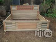 New Bedframe | Furniture for sale in Oyo State, Ibadan South West
