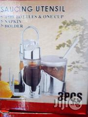 Saucing Utensil | Kitchen & Dining for sale in Abuja (FCT) State, Wuse