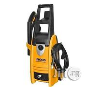 Ingco High Pressure Car Washer | Garden for sale in Abuja (FCT) State, Kuje